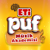 Eti Puf Müzik Akademisi 1.28.2