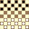 Italian Checkers - Dama 1.53