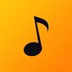 MusicBox - FM Music,ミュージックFM,無料ダウンロード 1.1.7