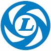 Ashok Leyland i-Alert 4.0.13