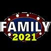 Family 100 Terbaru 2021 31.1.1