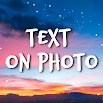 Add Text On Photo - Photo Text Editor 7.0.0_70_18022021