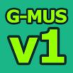 G-MUS Atenção Primária 21.02.01