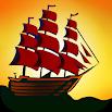 Captain's Choice: text quest 4.22