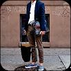 Men Fashion 2020 Wallpaper 61.0.0