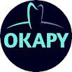 Okapy 18