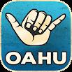 Oahu GPS Driving & Walking Tour 3.3.0