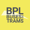 BPL Transport 33.3.1