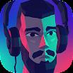 MIXMSTR - DJ Game 2021.2.7