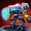 Arena: Galaxy Control online PvP battles 5.35.10