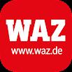 WAZ.de 3.2.0.1