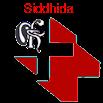 Siddhida Clinic 116.0