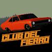 Club del fierro 4.5
