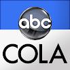 ABC Columbia 128.0
