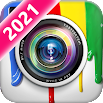 Camera Pro 2021✅ 9.6