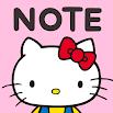 Notepad Hello Kitty 1.0.6