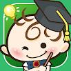 教育王國 Education Kingdom 2.9.2