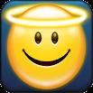 Christian Ringtones 7.2