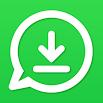 Download Status - Status Saver for WhatsApp 3.2