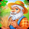 Farm Fest : Farming Games, Farming Simulator 1.19