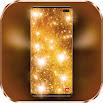 Glitter Live Wallpaper 1.59