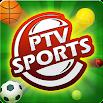 PTV Sports 1.5