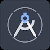 Designer Tools 1.3.3