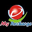 My Recharge Simbio 11.0