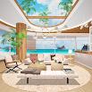Home Design : Paradise Life 1.1.40
