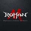 ROHAN M 1.1.14