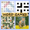 Word Games 3.1