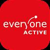 Everyone Active 5.2