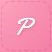 Prism - Exclusive Wallpapers & Setups 2.6.4