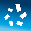 Cengage Mobile 7.3.55