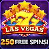 Vegas Slot Machines Casino 2.8.3801
