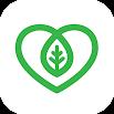 Evergreen Life PHR 19.1.4
