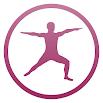 Simply Yoga Free - Home Vinyasa Workouts & Classes 6.32
