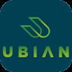 Dopravná karta v mobile 2.9.0