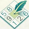 Sudoku Joy - 2021 Free Classic Sudoku Puzzle Game 3.6701