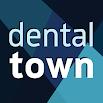 Dentaltown 1.5.2.5