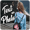 Text To Photo - Photo Text Edit 1.0.29