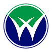 WINFINITH 4.0