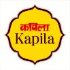 Kapila Farmer - Milkomore Pashu Ahaar 2.6.0