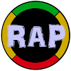Rap radio Hip Hop radio 7.9.0