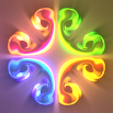 Fluid Simulation Free 2.8.5