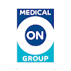 Medical On Group 2.16.8