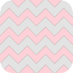 Zigzag Wallpapers 1.0