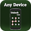 Unlock any Device Techniques Free 2.3