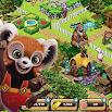 Brightwood Adventures:Meadow Village! 2.9.7