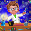 Learning Science Tricks And Experiments 1.0.11